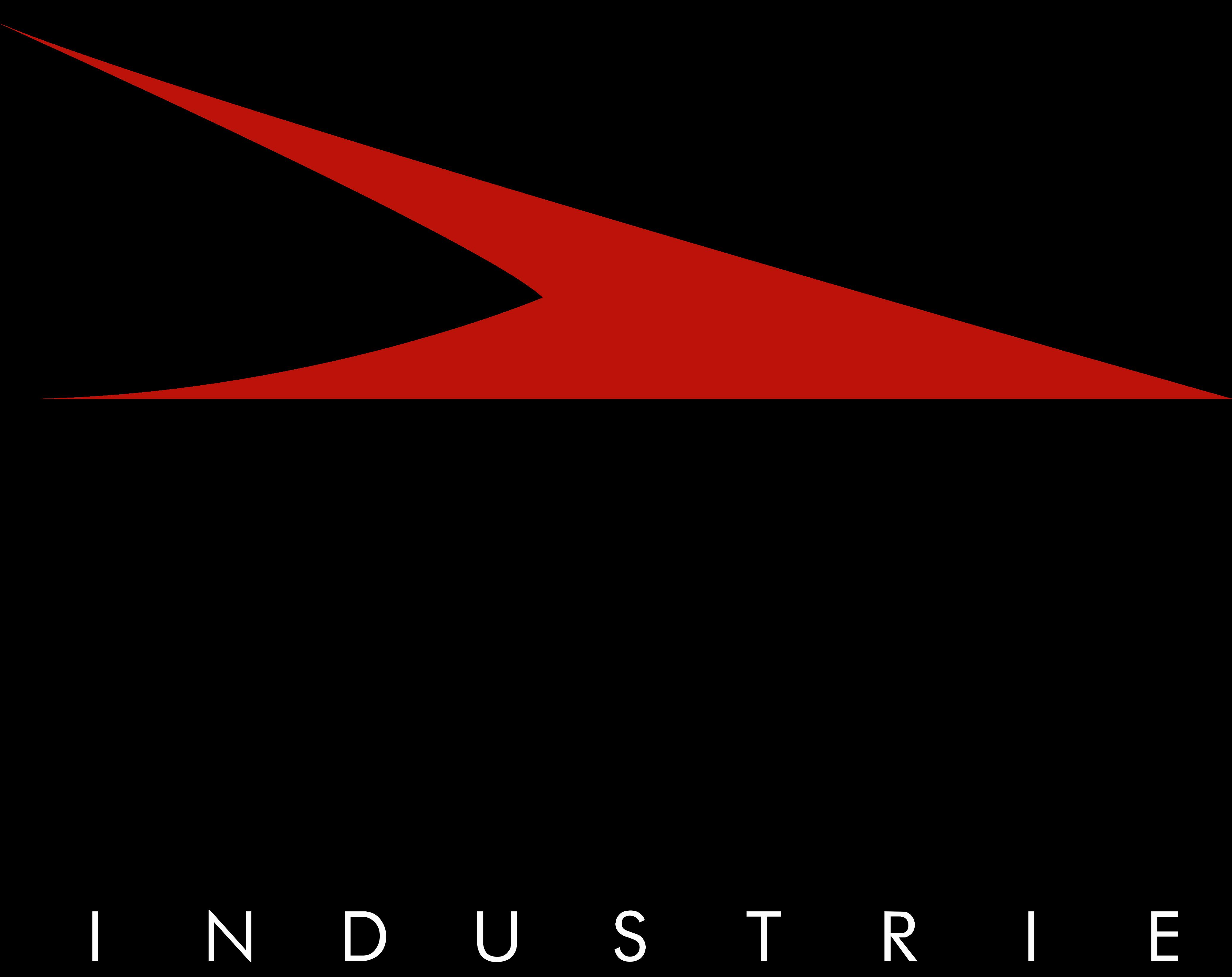 MARCUS Industrie