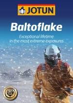 thumbnail of baltoflake