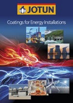 thumbnail of energy-brochure