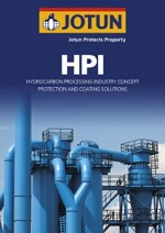 thumbnail of hpi-brochure