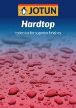 thumbnail of hardtop