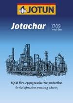 thumbnail of jotachar-1709