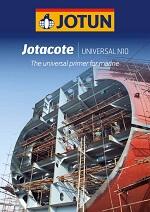 thumbnail of jotacote-universal-marine