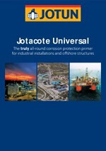 thumbnail of jotacote-universal-protective