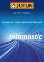 thumbnail of jotamastic-protective