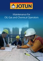 thumbnail of maintenance-for-oil-gas-brochure