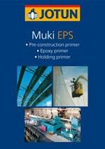 thumbnail of muki-eps