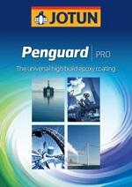 thumbnail of penguard-pro