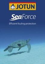 thumbnail of seaforce