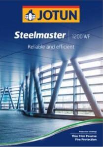 thumbnail of steelmaster-1200wf