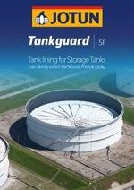thumbnail of tankguard-sf