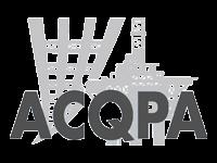http://www.acqpa.com
