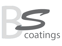 http://www.bs-coatings.com/