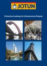 Infrastructure Brochure