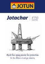 Jotachar F750