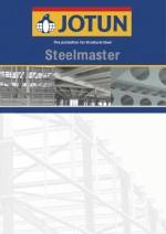 Steelmaster Brochure
