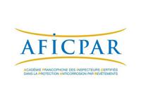 http://www.aficpar.org/